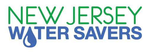 New Jersey Watersavers